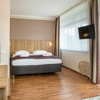 Rhön Residence_002-HDR