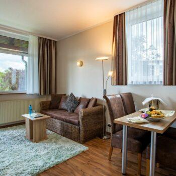 Rhön Residence_009-HDR