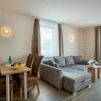 Rhön Residence_067-HDR