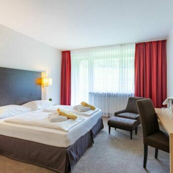 Rhön Residence_507-HDR