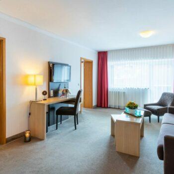 Rhön Residence_535-HDR